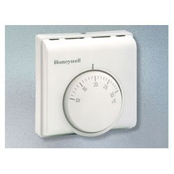 room heating thermostat